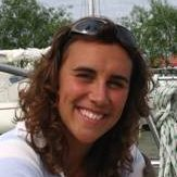Christien Albers
