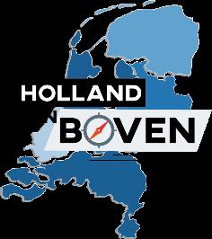 Holland van Boven SBS6